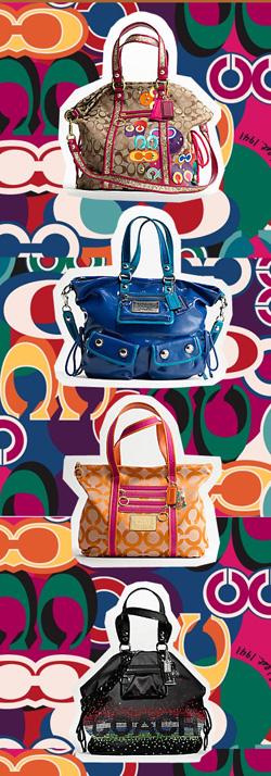coach bags2