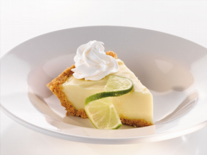 key-lime-pie_735975443593