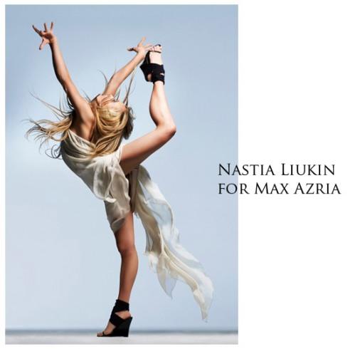 nastia-liukin-for-max-azria-ad-campaign-1.jpg