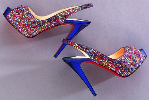 20090826-christian-louboutin-jeweled-platform-slingbacks