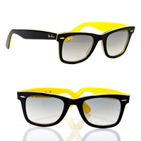127961-rayban-new-color-wayrarer-black-yellow-pla-t