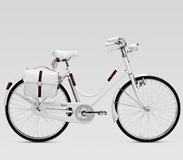 gucci bikee